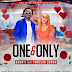 New Audio|Bahati Ft Tanasha Donna-One And Only|Download Official Mp3