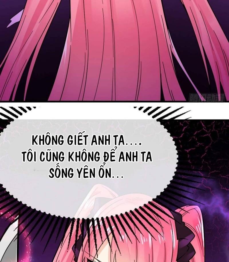Vạn Hồn Hào Tế chap 15 - Trang 38