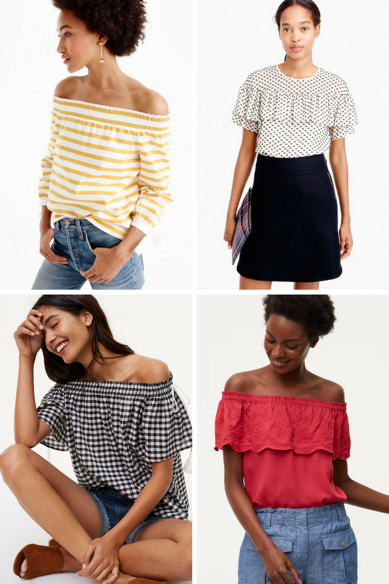 The Best Memorial Day Sales - up to 50% off!