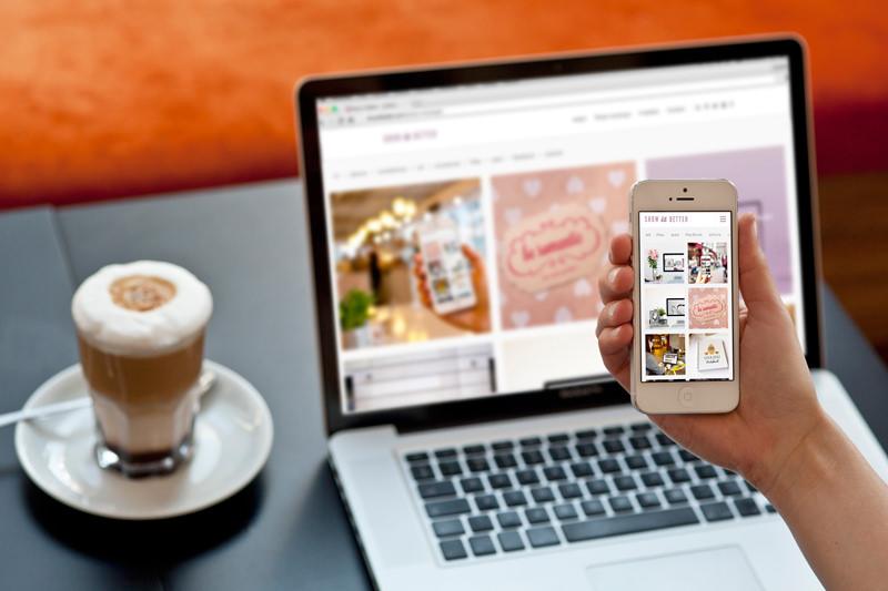تحميل برنامج انستقرام عربي للكمبيوتر 2018 Download Instagram