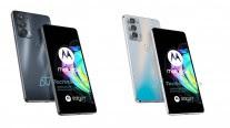 الكشف الكامل عن سلسلة Motorola Edge 20 و Edge 20 Pro و Edge 20 Lite الكشف الكامل عن سلسلة Motorola Edge 20 و Edge 20 Pro و Edge 20 Lite