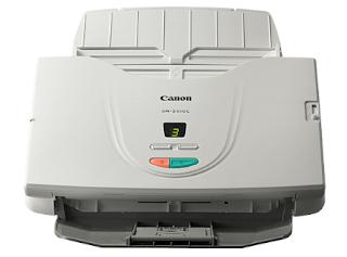 http://www.canondownloadcenter.com/2018/05/canon-imageformula-dr-3010c-scanner.html