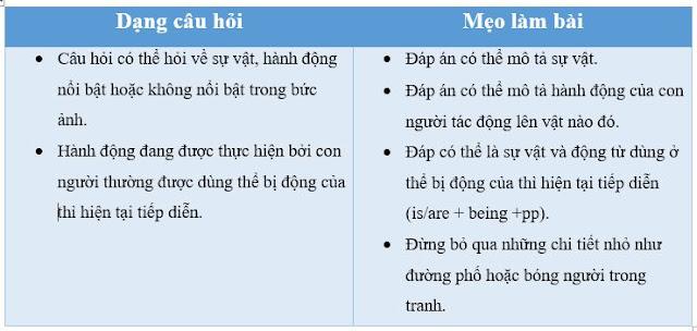 cau-hoi-va-ky-nang-lam-bai-luyen-nghe-toeic-par1-tranh-nhieu-nguoi