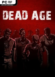 Download Dead Age PC Game Full Version Gratis