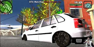 SAIU!! GTA BRASIL MOTOVLOG SUPER LITE 100MB PARA TODAS AS GPUS [APK+DATA] +[DOWNLOAD/DESCARGA GTA SAN ANDREAS