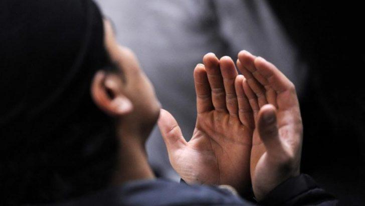 Penjelasan Doa Memohon Keteguhan dalam Segala Urusan