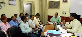 district-marketing-task-force-madhubani-meeting