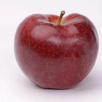 सफरचंद, Apple fruits name in Marathi