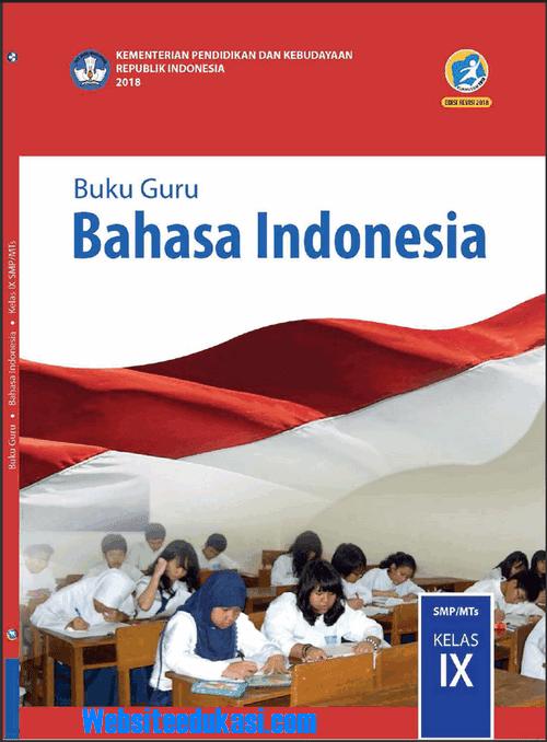 Ebook kelas download kurikulum pkn 2013 9