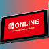 """Nintendo Aiming to Improve Switch Online Service to Make it """"Worth Paying For"""""""