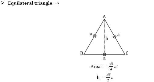 2D और 3D आकृतियों के लिए क्षेत्रमिति के सूत्र : जानिए कैसे करें क्षेत्रमिति के प्रश्न solve_70.1