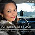 Cota de Mulheres para Motoristas da Uber