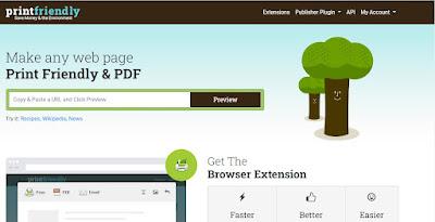 5 Cara Mudah Copy Paste dari Website Yang Diproteksi