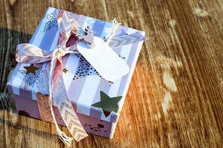 Inspiration cadeaux éthiques chics !