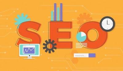 Cara Cek SEO Blog Mudah Dan Gratis Dengan Tools Gratis  - Bloggku.com