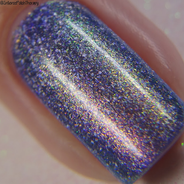 Dreamland Lacquer What An Awkward Situation | Polish Pickup November 2019