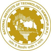 NIT Hamirpur Jobs,latest govt jobs,govt jobs,Temporary Faculty jobs