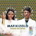 Mafikizolo – Ngeke Balunge