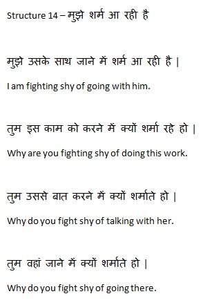 Spoken english telugu rapidex pdf in