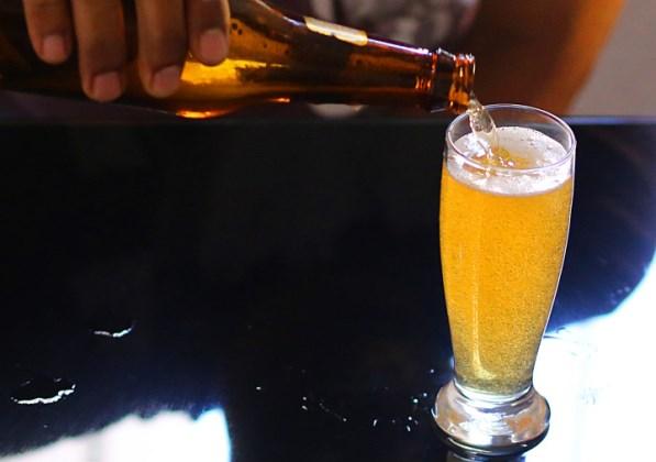 Rui diz que venda de bebidas alcoólicas será proibida na Bahia neste final de semana