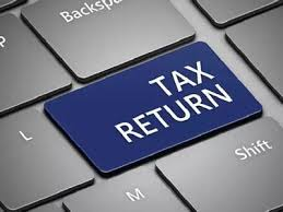 Here's how to file ITR using the new tax filing portal
