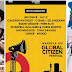 Lineup for the Global Citizen Festival the likes of  Beyoncé, Jay-Z, Cassper Nyovest, Wizkid