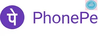 Activate your deactivated phonepe wallet