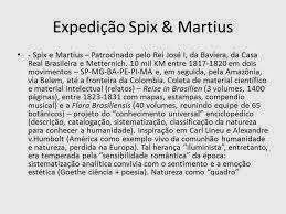 EXPEDIÇÃO SPIX & MARTIUS2