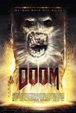 Doom: La Puerta del Infierno (2005) DVDRip
