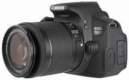 Kamera dslr terbaik murah