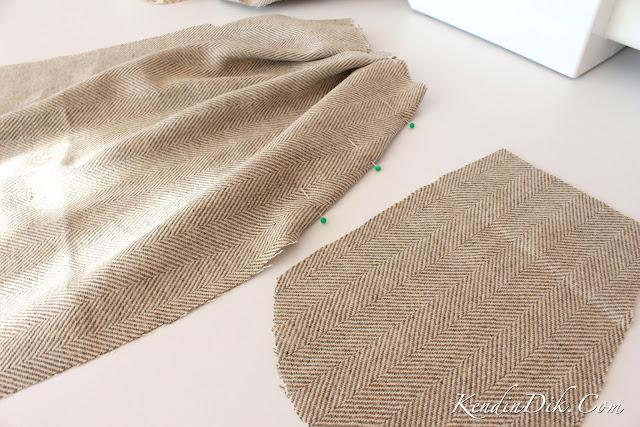 dikiş blogu sewing blog