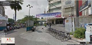 Glodok Plaza