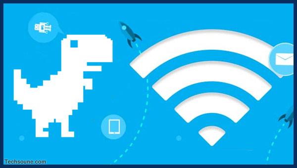 حل مشكل هاتف متصل بالوايفاي ولكن لا توجد إنترنت