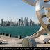 قطر والضمير الانساني اتجاه المواطن البحريني