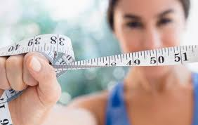 Tips For Weight Loss That You Can Trust