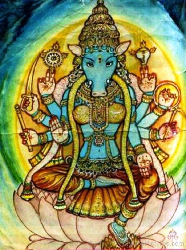 வராஹி மாலை -கஷ்டம் துன்பம் எதிரி கடன் தொல்லை அவமானம் அடியோடு நீக்க கூடியது