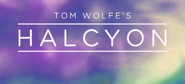 https://www.tomwolfe.co.uk/halcyon-for-omnisphere