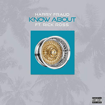 """Harry Fraud (@HarryFraud) x @RickRoss - """"Know About"""" (Video)"""
