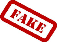 Fake-companies-list-in-Bangalore