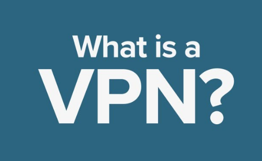 Cara Kerja VPN dan Kegunaan VPN Saat Online