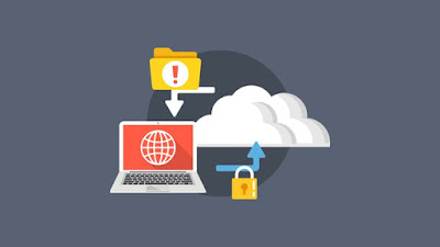 Top 5 Courses to Prepare for CompTIA Cloud+ (CV0-002) Certification Exam