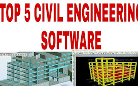Top 5 Civil Engineering Software - Tech Net Edge