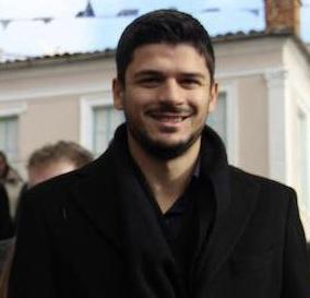 """Καστοριά: Παραιτήθηκε ο πρόεδρος της Κοινωφελούς Επιχ. """"Ορεστειάς"""""""