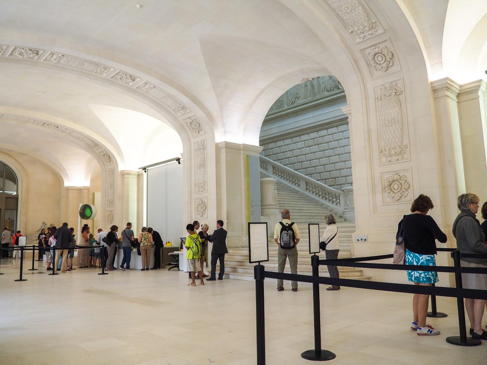 nantes musée