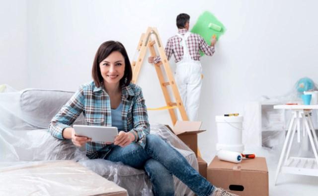 rinnovare casa con favi.it