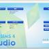 CCを作らなくてもSims 4 Studioが便利な理由