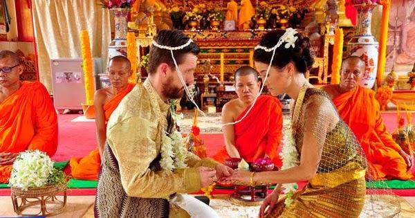 ázsiai nő házassága találkozó