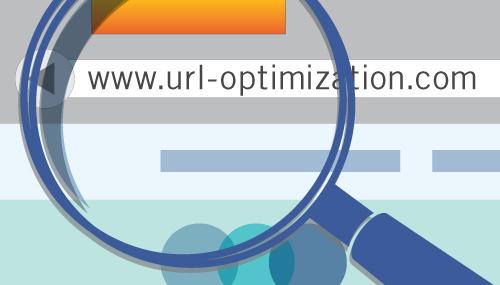 Cách tối ưu thẻ URL chuẩn SEO