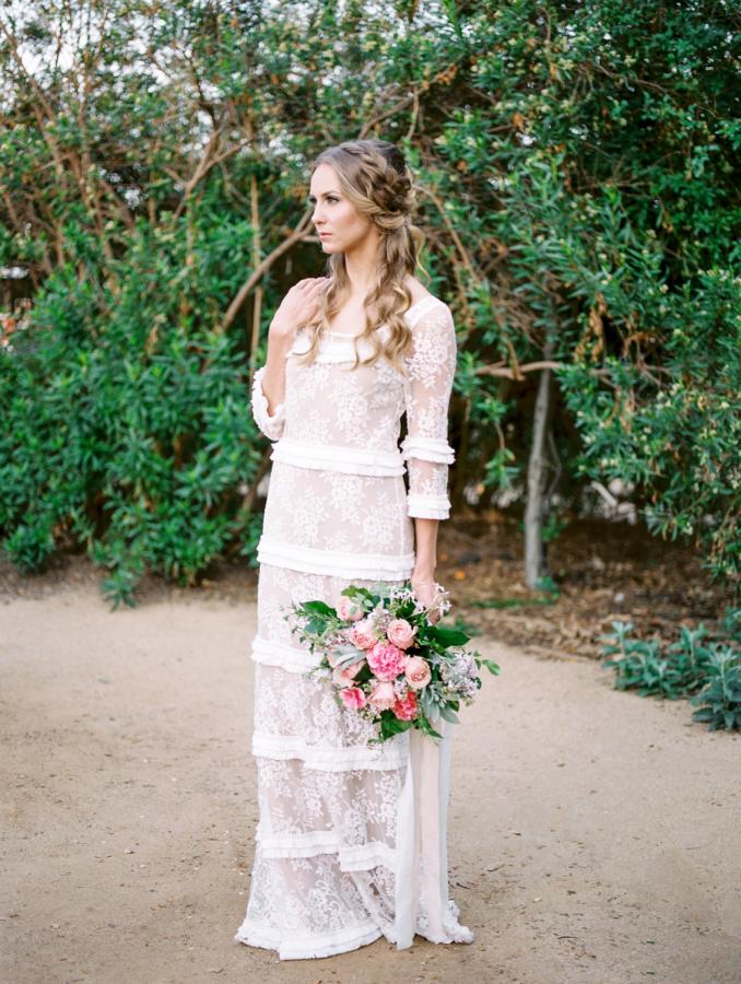 Ślub w stylu vintage, wesele vintage, kwiaty do ślubu vintage, Panna Młoda w stylu Vintage, ślub romantyczny i elegancki, organizacja ślubu w stylu vintage, bukiet ślubny vintage