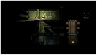 Stealth Inc 2: Game of Clones v1.8 APK Gratis